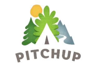 pitchup logo